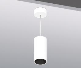China Moon shadow product name:LED Pendant light Round on sale