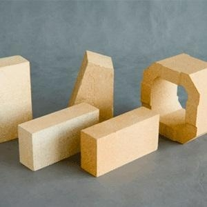 China Zirconia Bricks FUSED ZIRCONIA ALUMINA Zirconia Bricks on sale