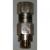 Bosch/REXROTH VALVES PNEUMATICS G1/2 NON RETURN CHECK VALVE 0821003003