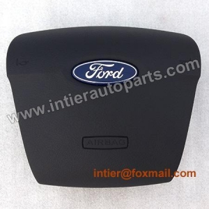 China ford mondeo mk4 airbag covers on sale