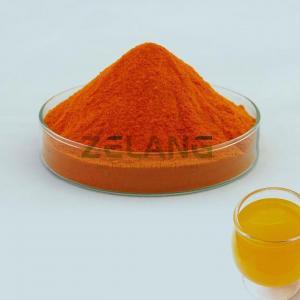 China Beta-Carotene, CI Food Orange 5, - Sale on sale