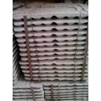 China Aluminum master alloys Meng on sale