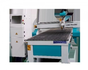 China MH-1325 woodworking cnc router machine (Standard) on sale