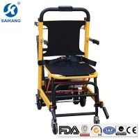 China SKB1C02-2 Electric Stair Stretcher on sale