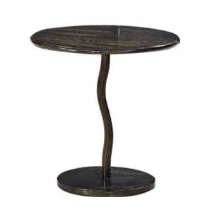 China 13-T02 Small Wood Coffee Table on sale