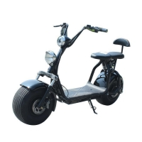 Best Quality Electric Powered Scooters For Adults