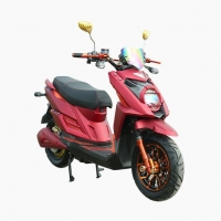 Fashion Outdoor Sport Electric Mobility Motorcycles 72V for Adult