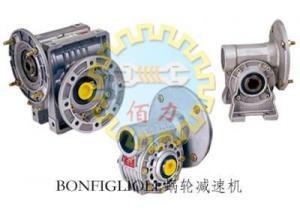 China BONFIGLIOLI Reducer on sale