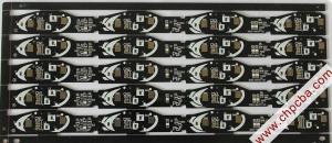 China Press-keyboard of auto-vending machine on sale