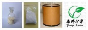 China Halosulfuron-methyl 75%WDG on sale