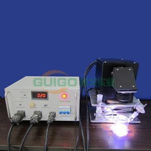 China GG-GHX-Xe-300-Xenon light source on sale