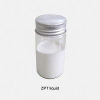 Zinc Pyrithione Liquid