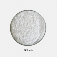 Zinc Pyrithione solid