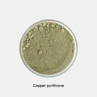 Copper Pyrithione