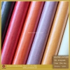 China Crack Effect Cloth Fabric for sale