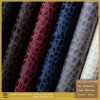 China Stone Pattern Suede Fabric for sale