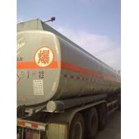 China Organic Chemicals DMF on sale