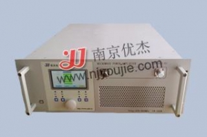 China 200W Power amplifier on sale