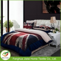 China Custom Comforter Sets Bedding Super King Bedding Comforter Sets on sale