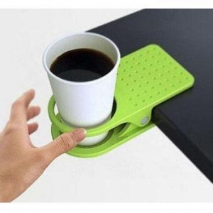 China STCH01 Cup Holder for Bridge Table on sale