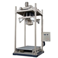 RF-CL10 Automatic Ton-bag Packaging System