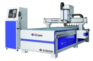 China NC-1325-ATC CNC Router on sale
