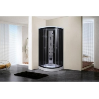 Shower Room BLS-9831