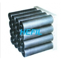 Activated Carbon Filter Cylinder