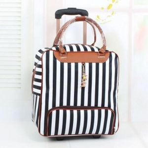 China Shoes & Bags on sale