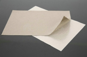 China Flexible mica plate on sale