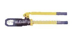 China Hydraulic Manual Nut splitter on sale