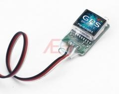 China Free Shipping High performance GPS module 10HZ for Apache OSD