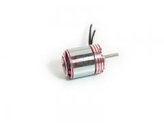 China Free Shipping ADS300 Water-cooled Brushless Outrunner 3000KV 300w on sale