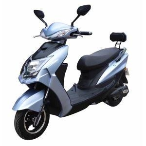China Fast Cool Electric Sports Bike Motorcycle on sale