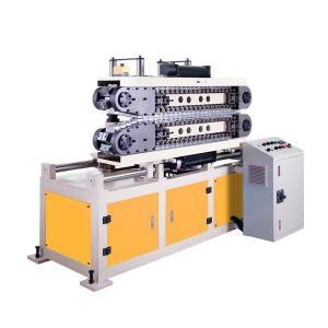 China Machine Corrugated Tube Extrusion Equipment on sale