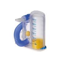 Lung Management Volumetric Incentive Spirometer 2500ml