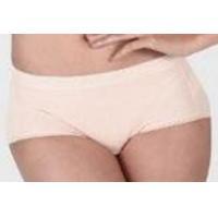 Woman Comfort Panty CP-822(312)