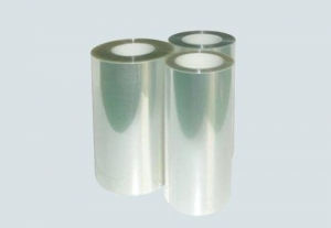 China Magnetic recording base film on sale