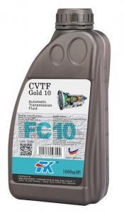 China Auto Transmission Fl FC10 on sale