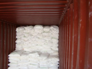 China Sweeteners Maltodextrin on sale