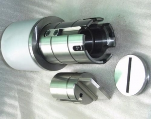 China AMADA C Station Turret punch tooling-Complete set on sale