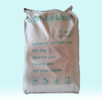 phosphate K12 sodium dodecyl sulfate