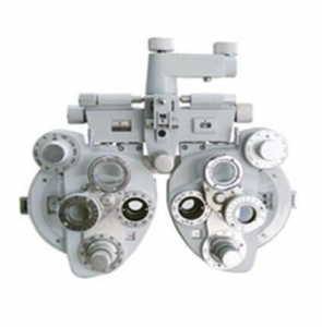 China Optical Instruments ODO001-PP on sale