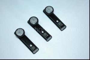 China GARDENING iphone Bluetooth Headphones on sale
