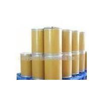 cinnamate series Hydroquinone dibenzyl ether