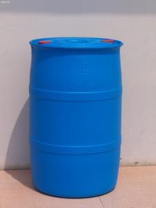 China Amino acid and its derivatives 3-Ethoxyl-4-hydroxybenzaldehyde on sale