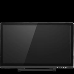 China Pen Display PNBOO PN2150 Graphics Monitor on sale