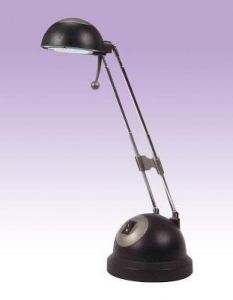 China Desk Lamps on sale