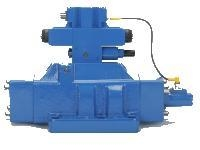 China Vickers Proportional Valves KBHDG series on sale