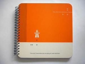 China notepad on sale